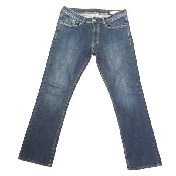 Buffalo David Bitton Other - Buffalo David Bitton Jeans - 34